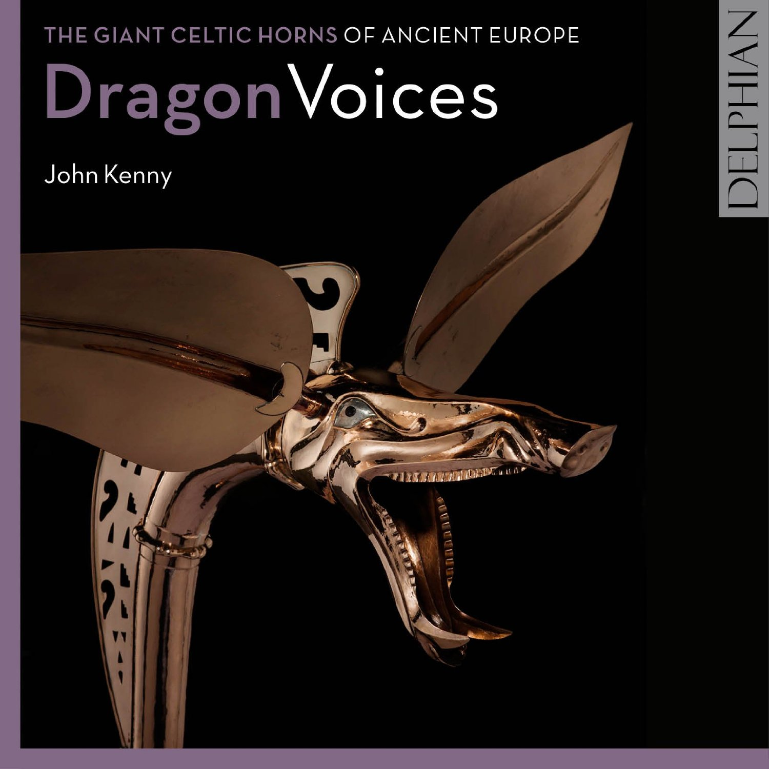 dragonvoices